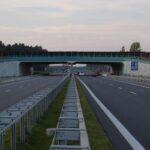 Droga S7 Białobrzegi-Jedlińsk, opracowanie projektu 2004 i 2007 r.